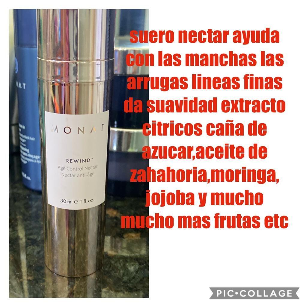Pin By Yohanny De La Rosa On Http Loveyourbody Mymonat Com In 2020 Wine Bottle Bottle Drinks