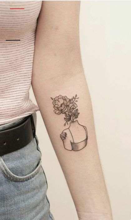 Photo of Top 30 einzigartige Tattoos für Männer und Frauen Tattoos für Frauen, Tattoos für Männer, Tattoos …