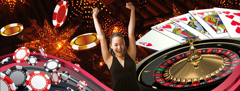Bonanza Wishes A Wide Range Of Casino Online Casino Online Casino Games Best Online Casino
