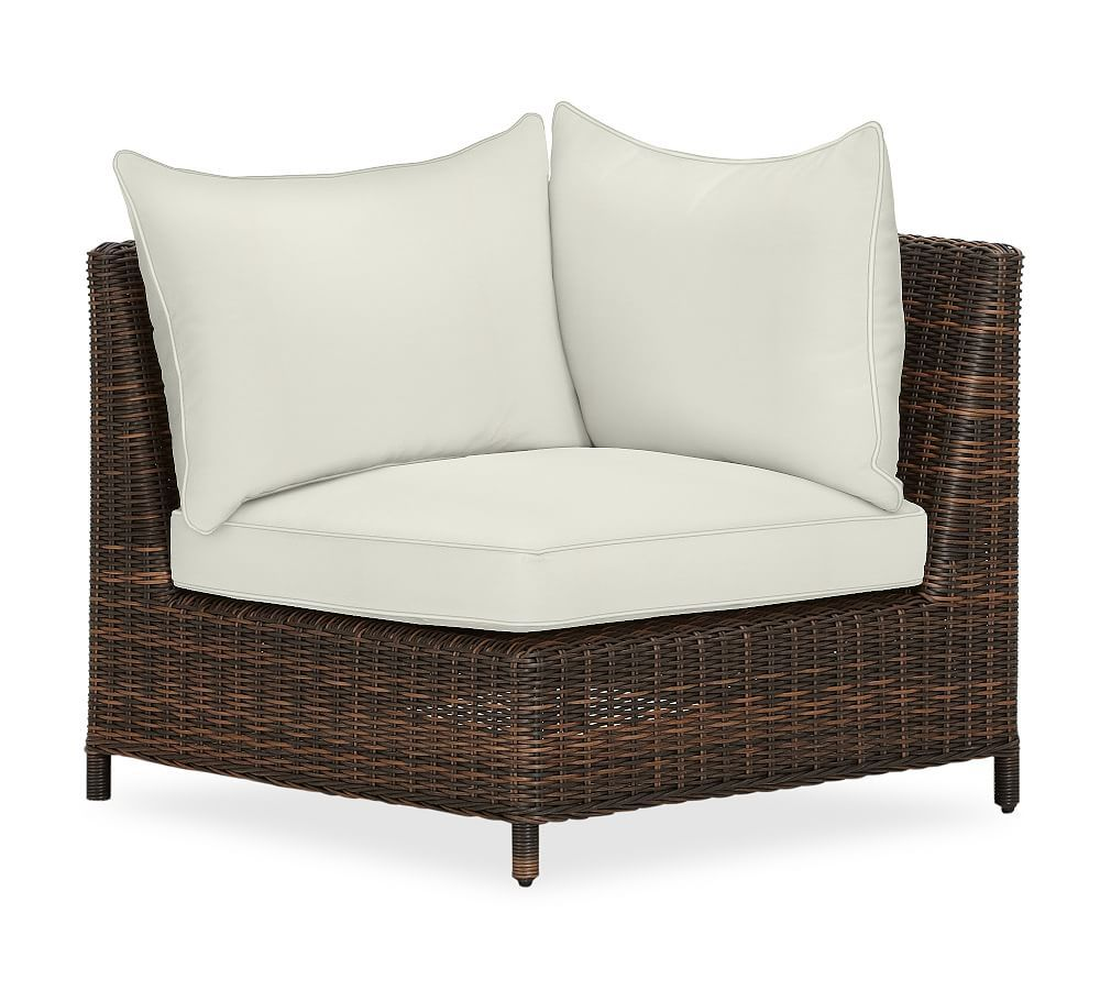 Torrey Patio Outdoor Furniture Replacement Cushions Products