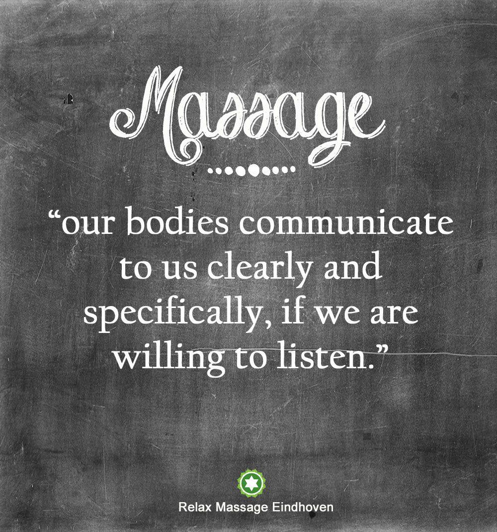 Pin by Heather Perkins on Body Manipulation Massage