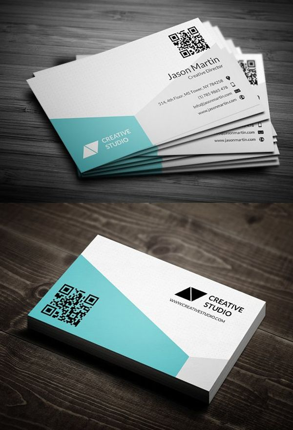 25 New Professional Business Card Templates Print Ready Design Design Graphic Design Junction Business Cards Creative Business Cards Layout Professional Business Card Design