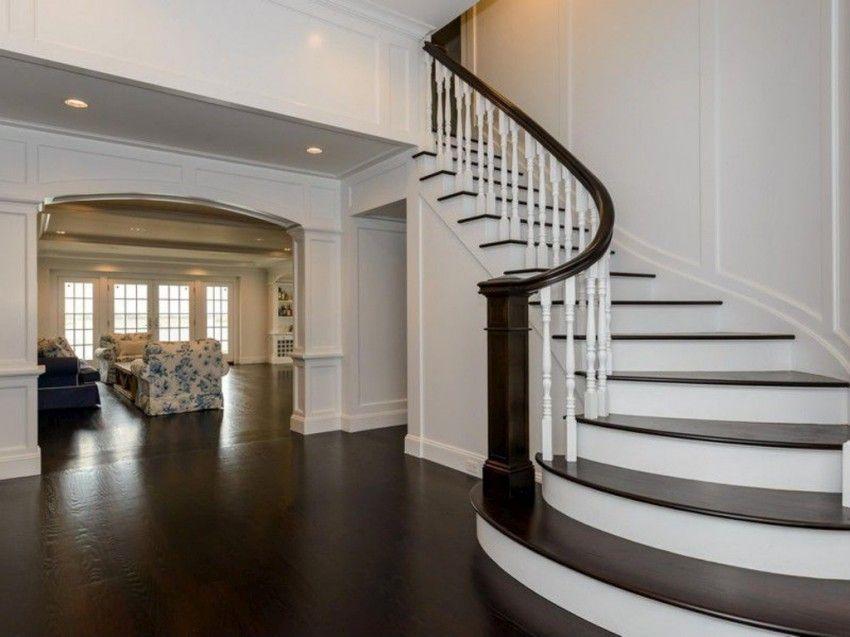 Best Gallery Deer Park Stairbuilding Millwork Co Stairs 400 x 300