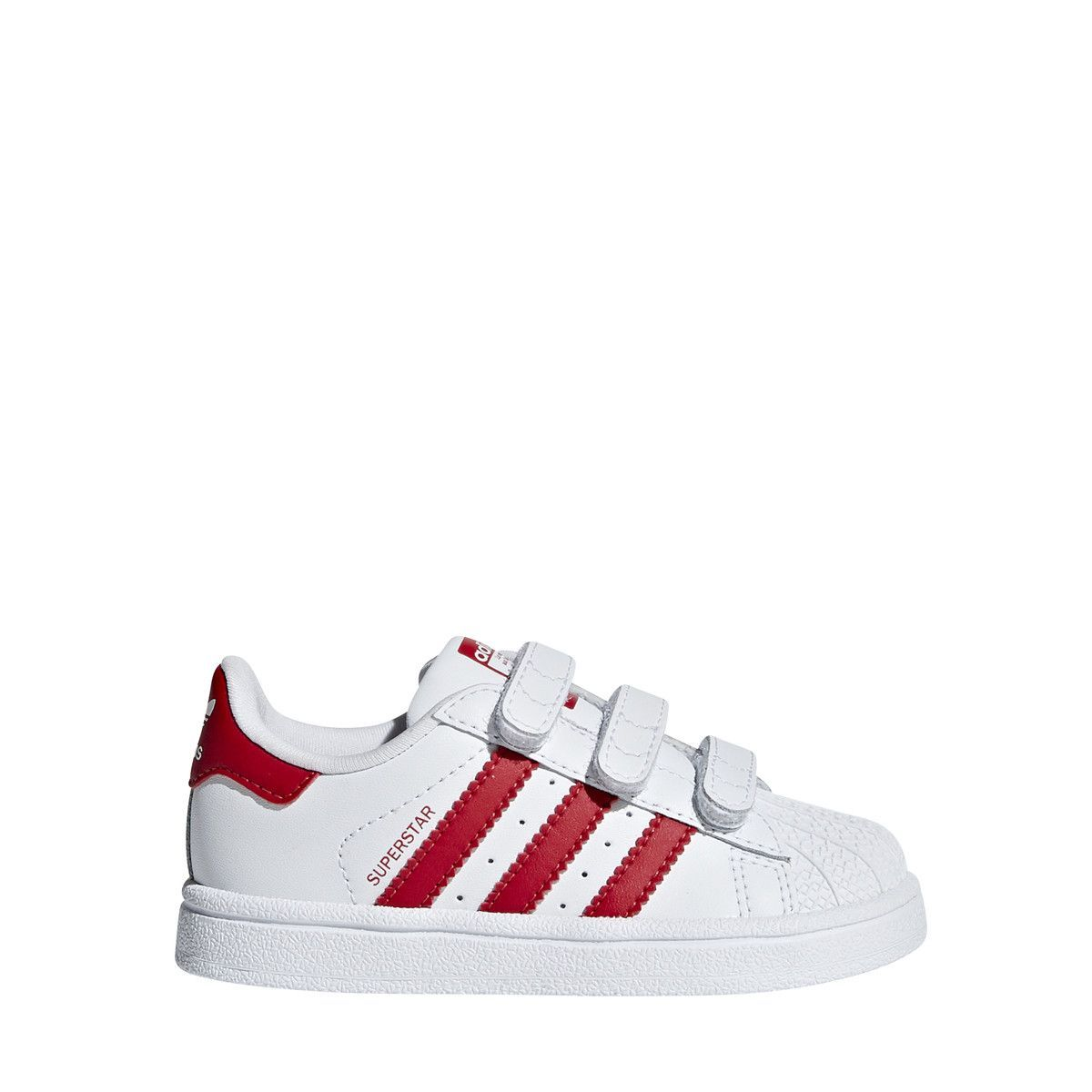 Baskets Adidas Taille 20