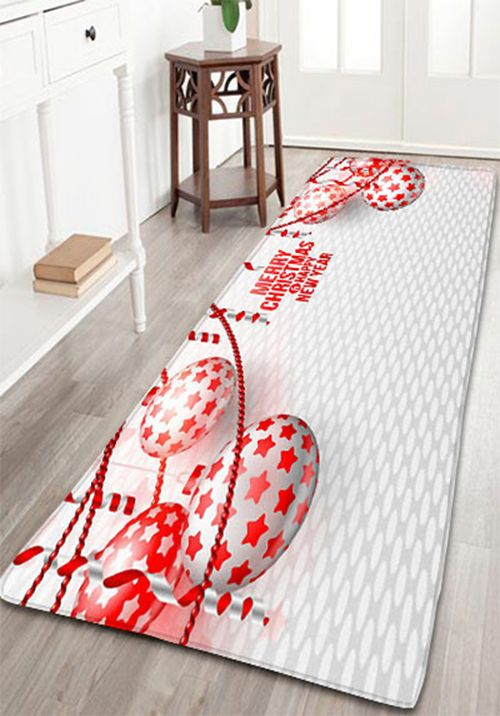 How To Decorate Your Bathroom Dress Lily Offers The Latest High Quality Bath Rugs At