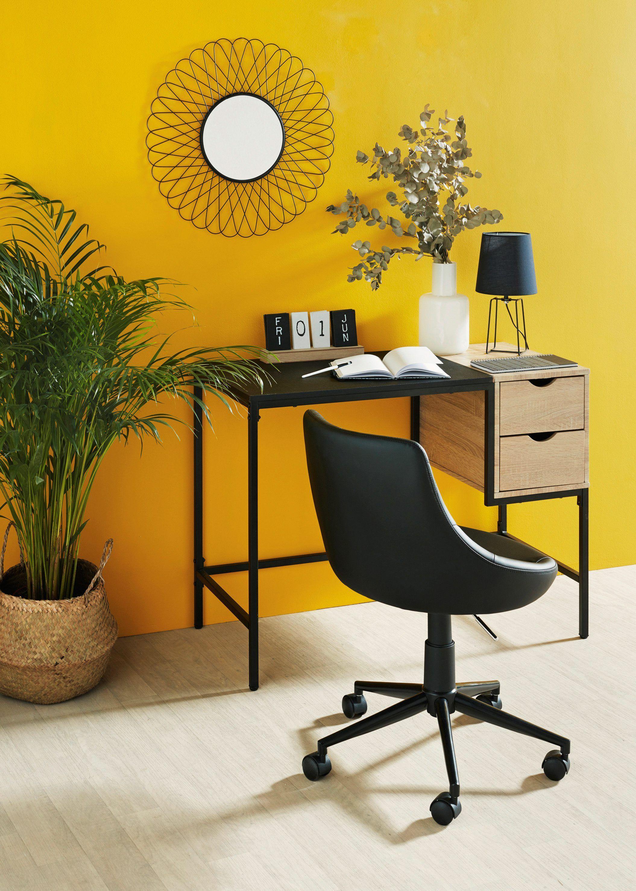 Bureau Et Secretaire Pas Cher Decoration Maison Mobilier De Salon Bureau