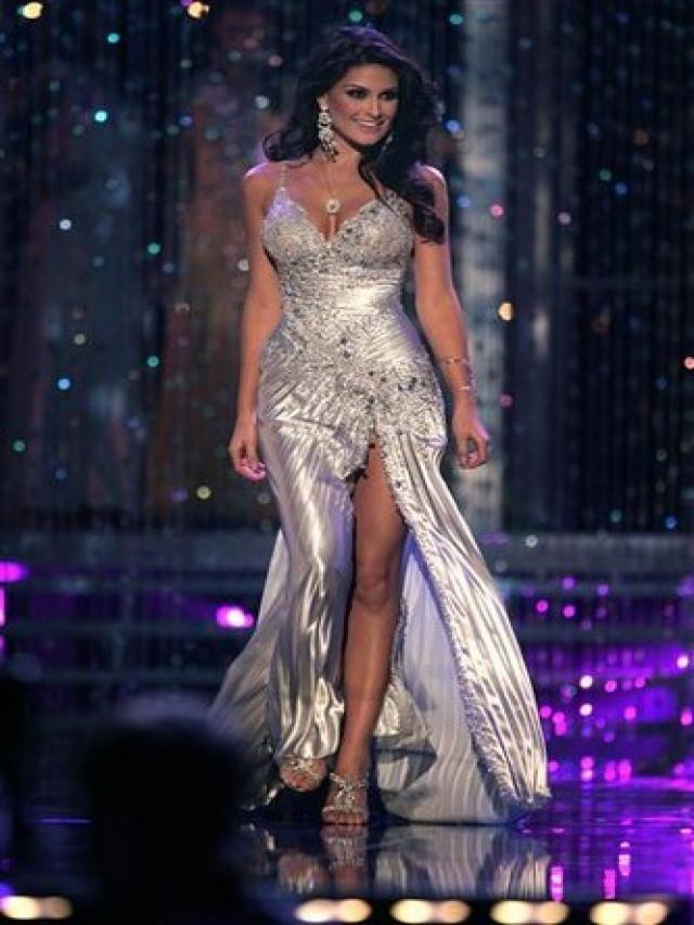 c479ea182 Ranking de Los mejores vestidos de Miss Universe - Listas en 20minutos.es