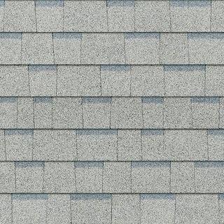 Best Owens Corning® Trudefinition® Duration® Architectural 400 x 300