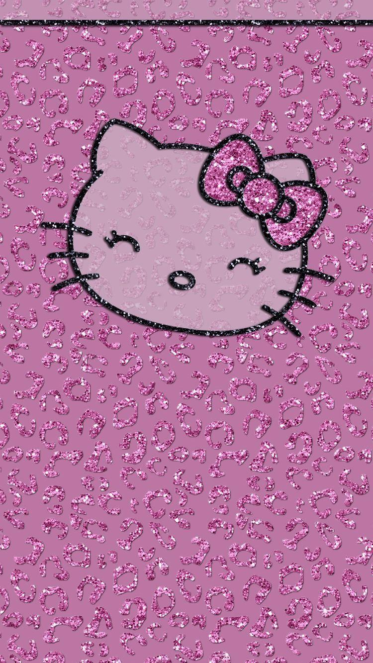 Hello Kitty Hello Kitty Pictures Hello Kitty Backgrounds Hello