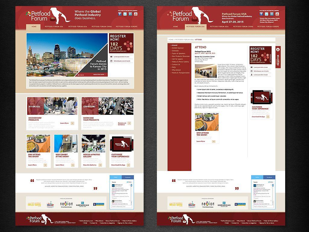 Website Design Sk Graphic Design Website Designer Sarasota Fl Skgrdesign Wordpressdesign Web Design Projects Web Design Design Projects