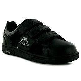 Детская обувь kappa отзывы   Красивая одежда   Pinterest   Kappa 94ae1708936