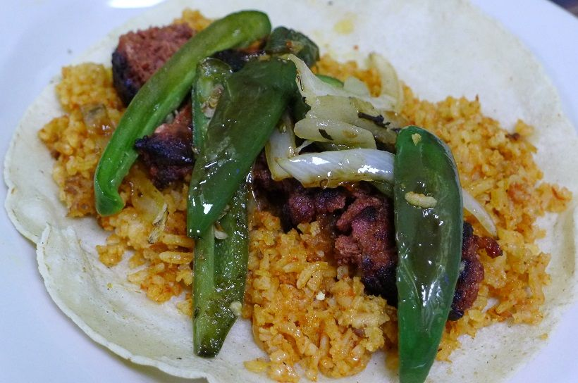 40 inexpensive dining destinations in nyc cheap eats nyc