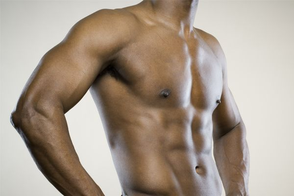 circuit workouts for big shoulders and a ripped six pack good