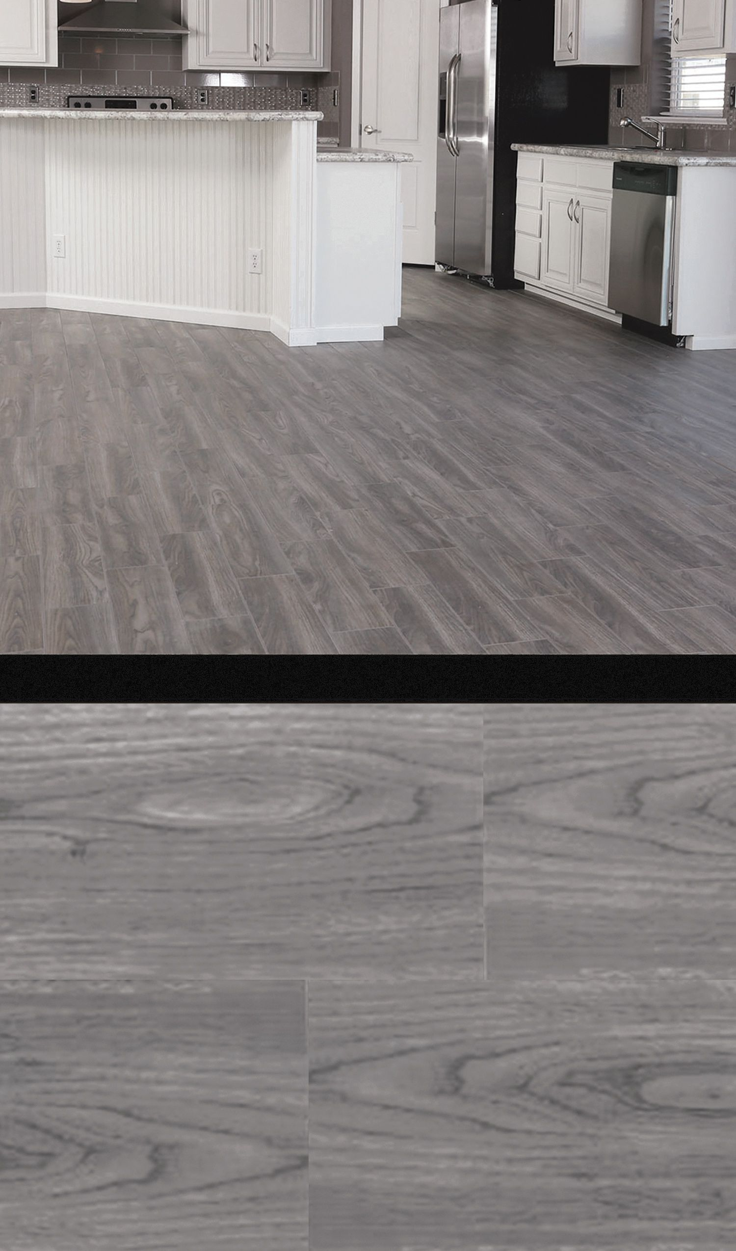 Whether You Re Starting A Project Or Just Adding Some Finishing Touches Snapstone Interlocking Porcelain Tile Has Covered