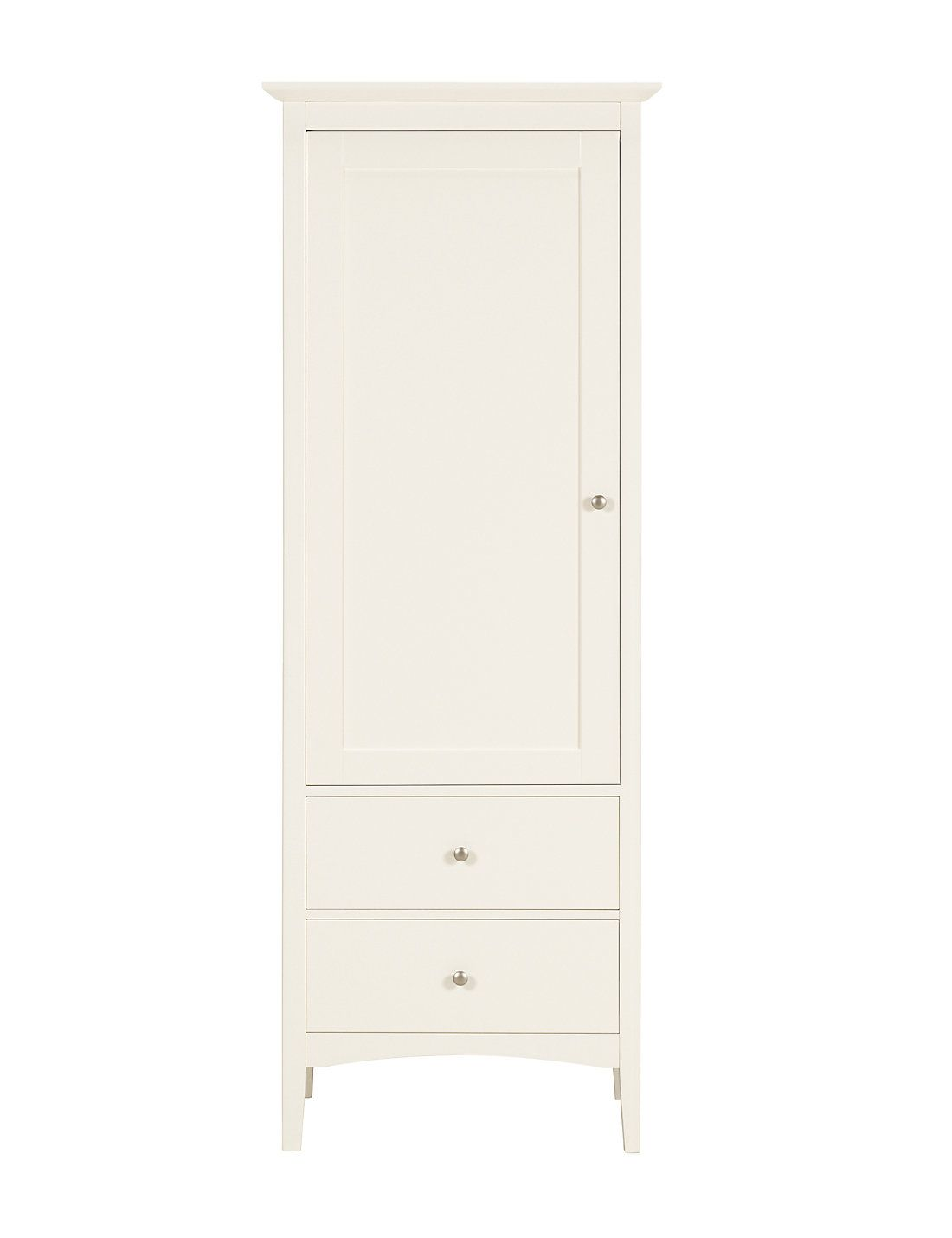 Fabulous Image Result For Ms Hastings Single Wardrobe Decoration Home Interior And Landscaping Oversignezvosmurscom