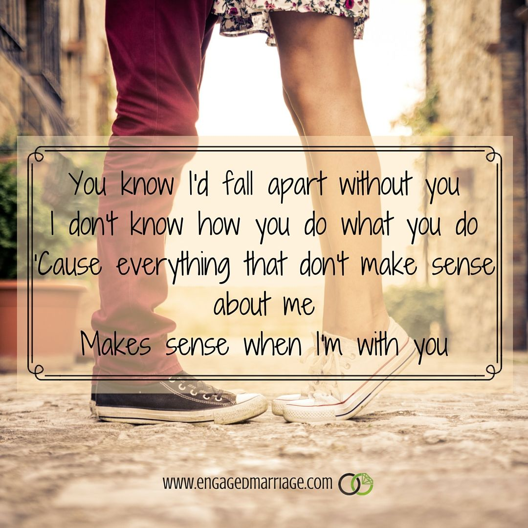 Home Positive marriage quotes, Inspirational marriage