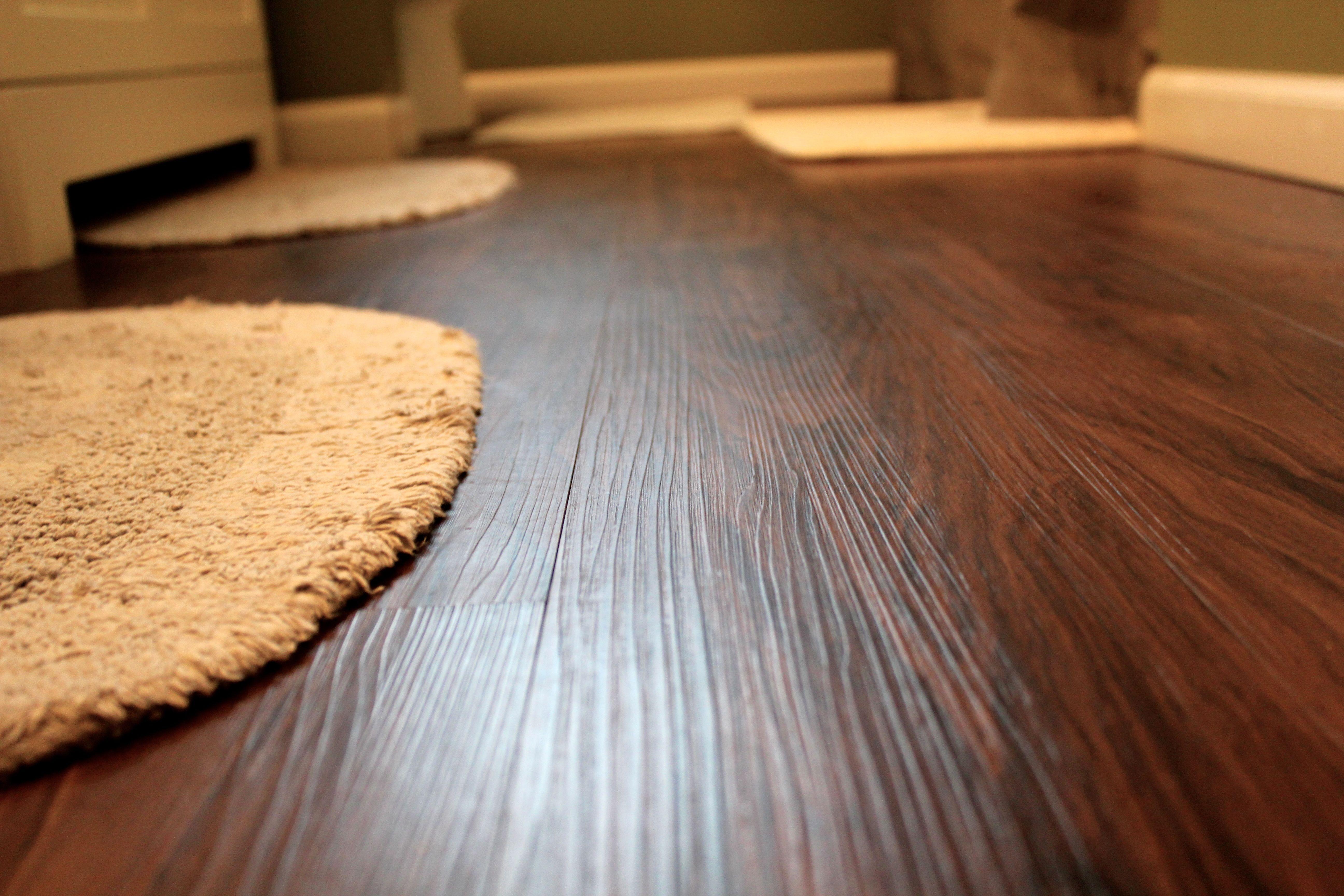 allure flooring Google Search Wood plank flooring