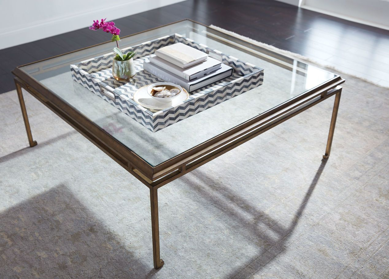 Beacon Square Coffee Table Coffee Tables Coffee Table Square Coffee Table Square Glass Coffee Table [ 908 x 1268 Pixel ]