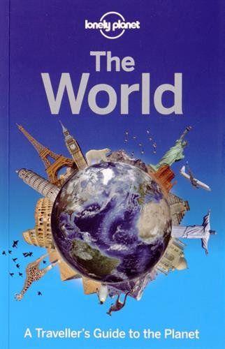 The World: A Traveller's Guide to the Planet SON COUNTRY, CITY, ETC.: Amazon.de: Varios autores: Fremdsprachige Bücher