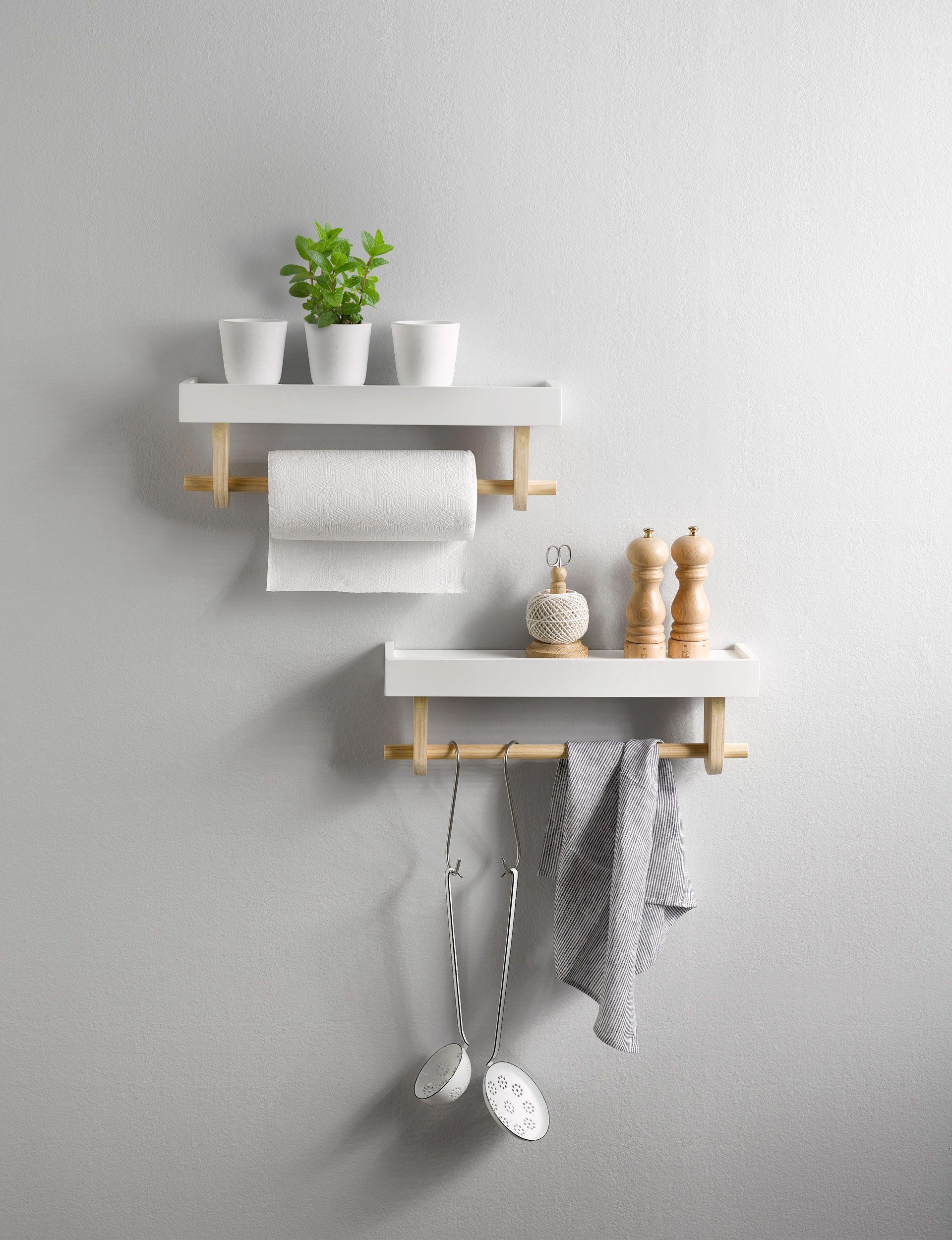 verwandeln sie das dekorative schwimmende regal von ezibuy durch das hinzuf gen einer. Black Bedroom Furniture Sets. Home Design Ideas