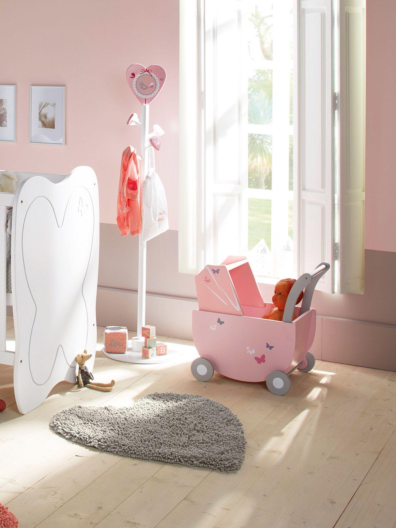 coffre de rangement landau thme tisenbon collection printemps t with coffre vertbaudet. Black Bedroom Furniture Sets. Home Design Ideas
