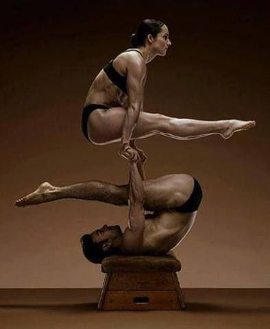 pinc rah on passion with images  couples yoga
