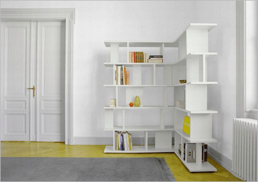 15 best images about Bookshelves on Pinterest  Shelves Small