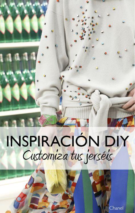 Blog de moda diy do it yourself ideas y tutoriales para blog de moda diy do it yourself ideas y tutoriales para customizar tu solutioingenieria Choice Image