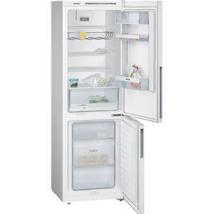 SIEMENS KG36VVW30S _ Réfrigérateur combiné