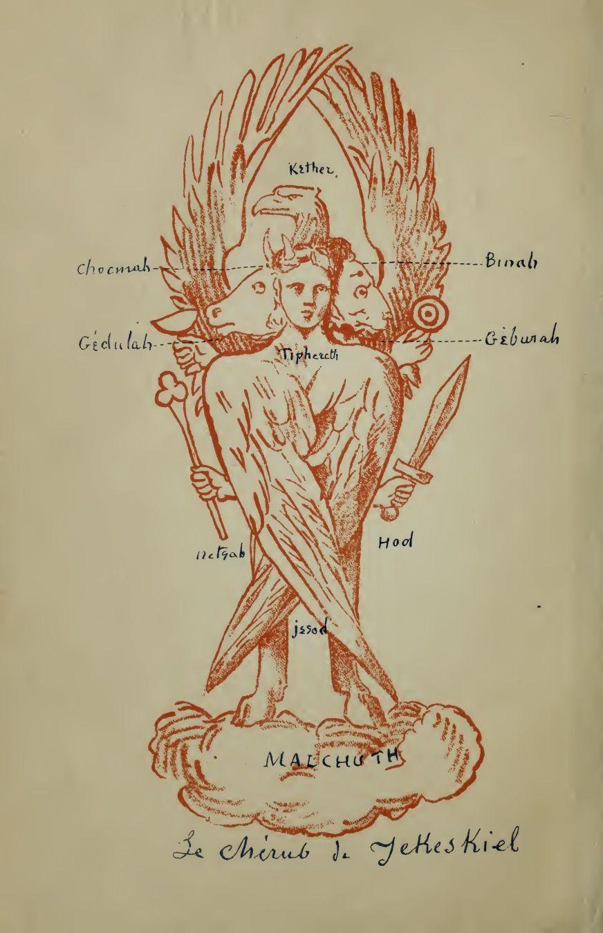 Masonic Traveler Occult Esoteric Art Christian Symbols