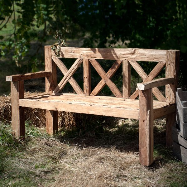 Outdoor Benches Recommend Ask Question With Images Diy Bench