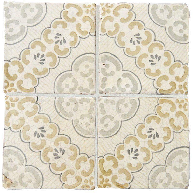 Marsala Bianco Glossy Base Trim Ceramic Moldings 4 3 16x6 Glazed Ceramic Flooring Decor