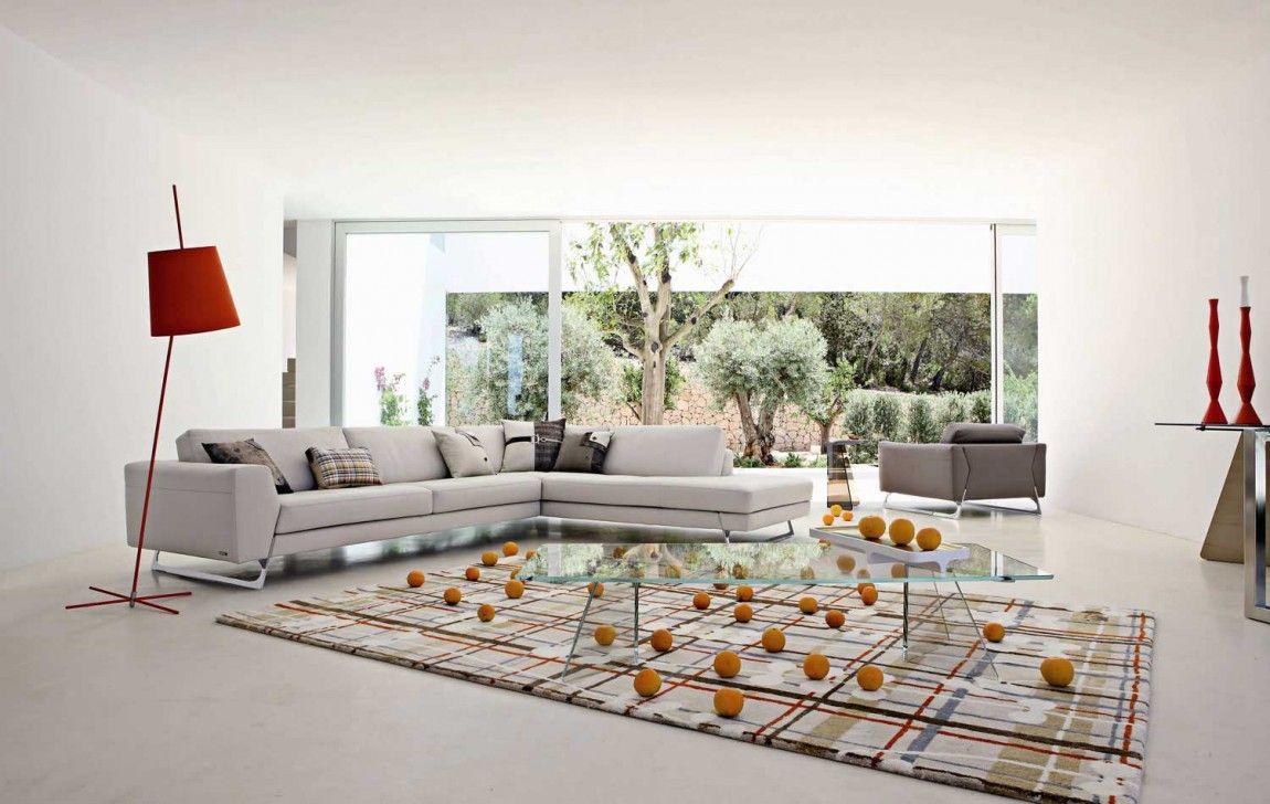 Living Room Inspiration 120 Modern Sofas By Roche Bobois Homedsgn Luxury Furniture Living Room Luxury Living Room Beautiful Sofas