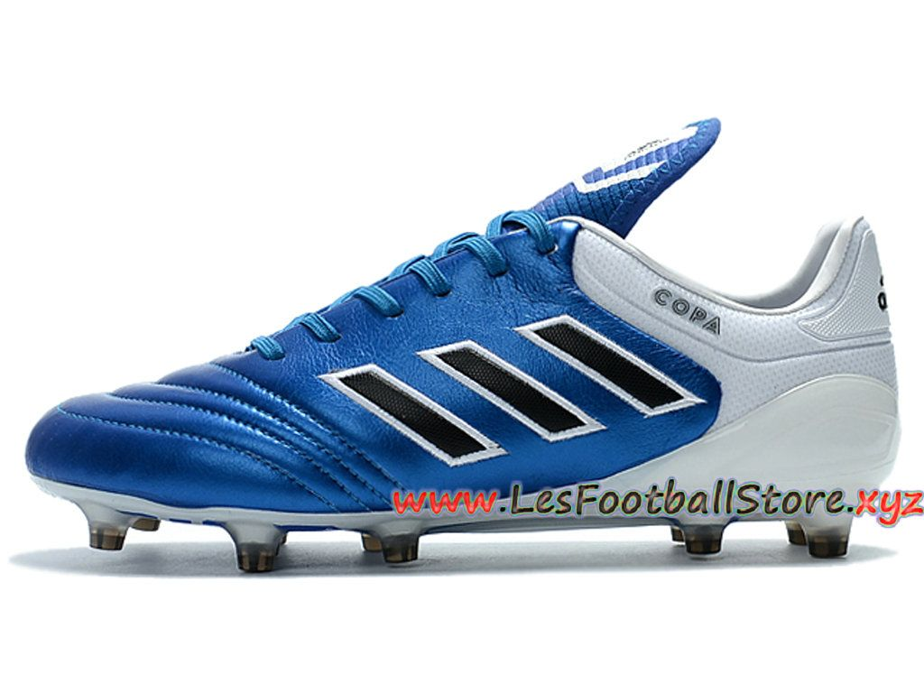 Adidas Copa 17.1 FG Chaussure de Football Pas Cher Pour