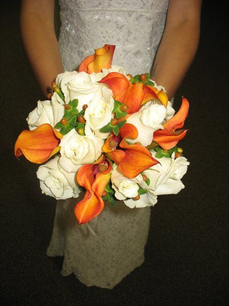 My photo album calla lillies wedding calla lillies and burgundy formal orange calla lilly wedding invitations not a member yet join now log in to weddingwire email address password mightylinksfo