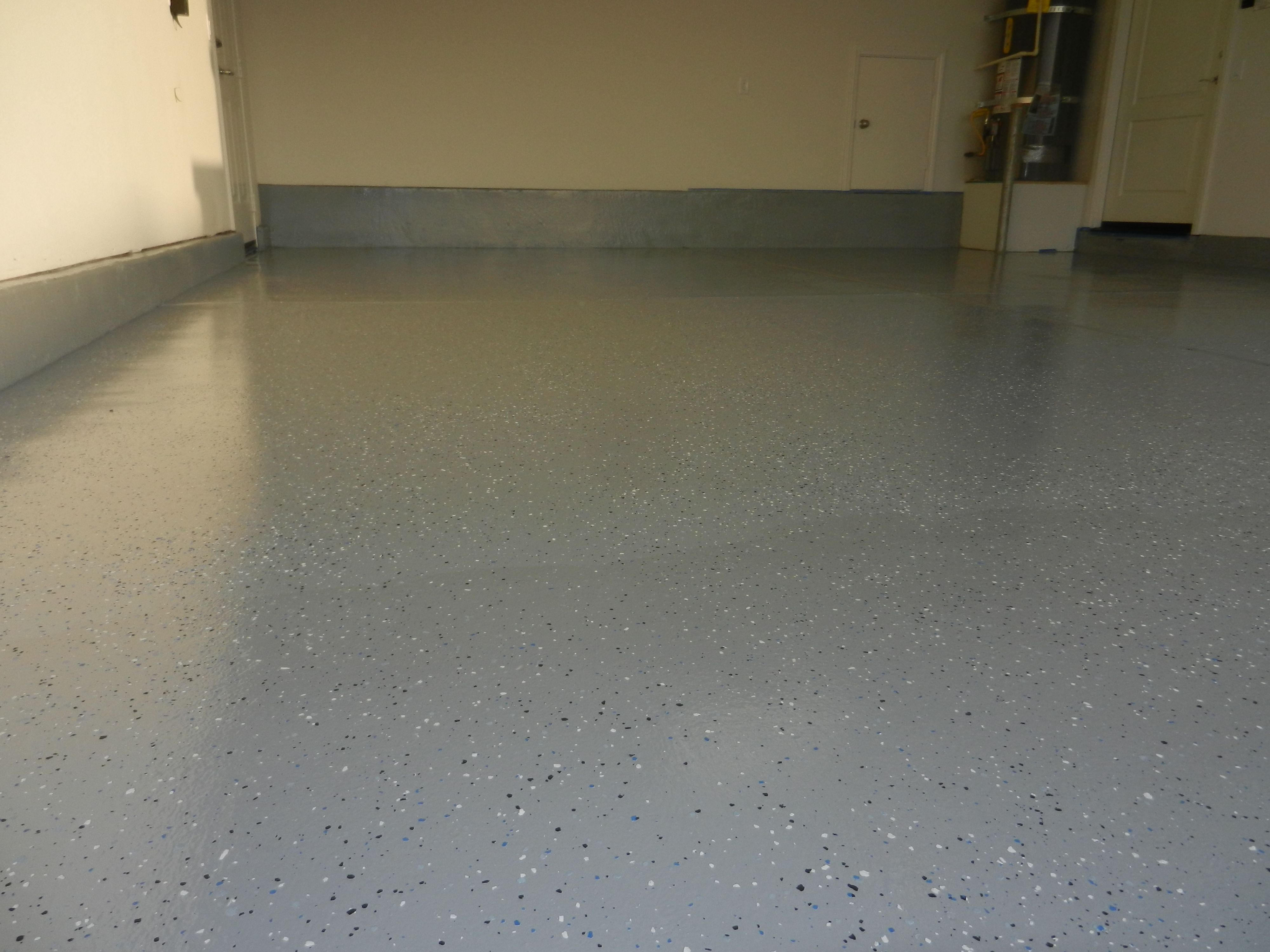 coatings about at more learn paint flooring sealer garage to mats floor best options resource epoxy floors how s pin look let repair your and a ideas tiles