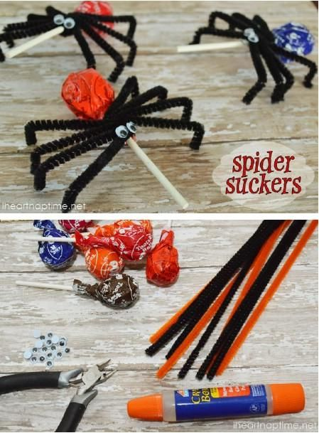 wwwmodrykoniksk/blog/monikiri/album/halloween-2sn81y - fun and easy halloween decorations