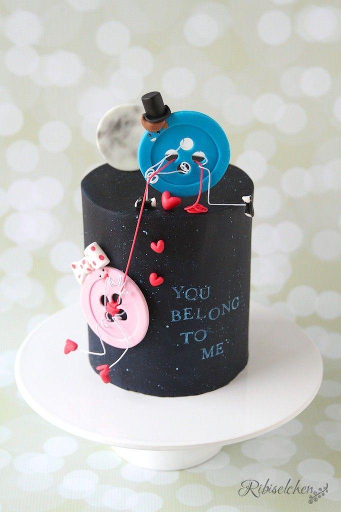 Idee Für Valentinstag