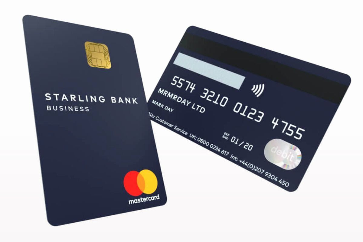 40 cool debit card designs in 2020  debit card design
