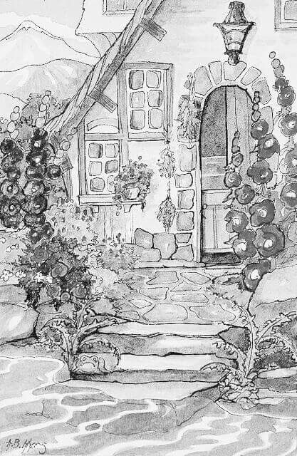 Pin By Karen Davoult On Printables Coloring Pictures