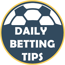 Alternate Text Betting Fixed Matches Cricket In India