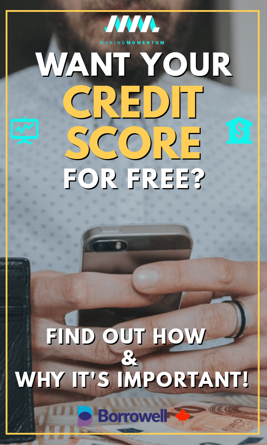 5853531047d9fffd32fe0688681b7a07 - How To Get A Free Credit Report In Canada Online