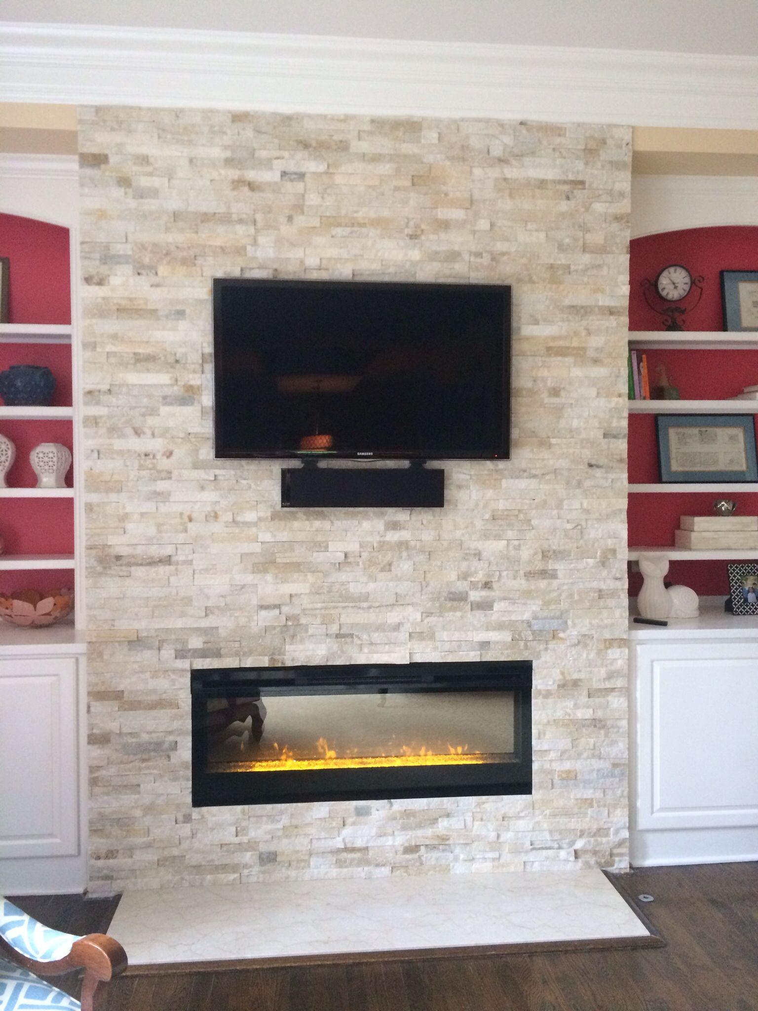 Fireplace Reno Electric Fireplace Fireplaceoutdoorsteel
