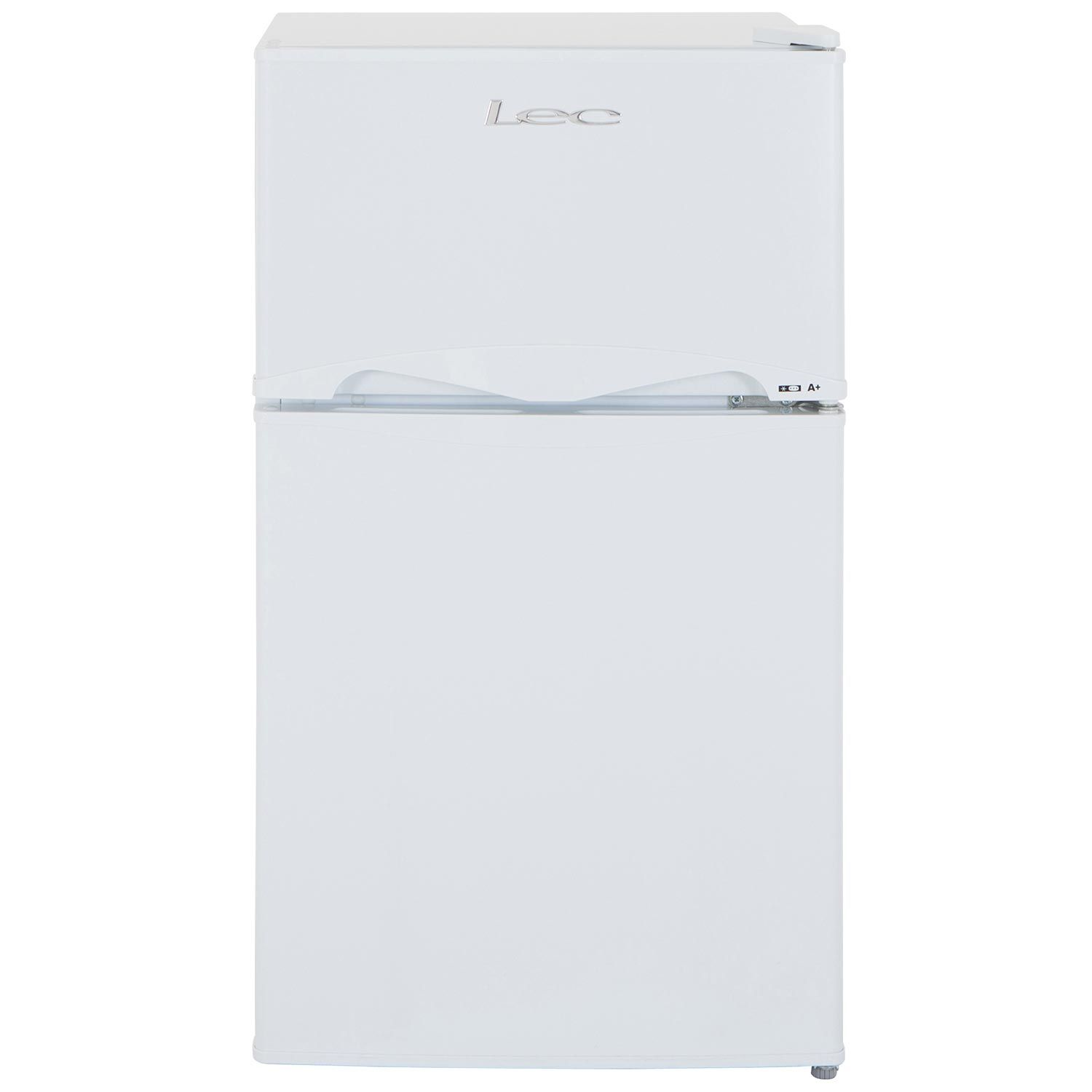 Lec Undercounter Fridge Freezer. This Appliance Has Been Designed To Fit  Perfectly Underneath A Kitchen Counter For Those That Are Tight For Space.