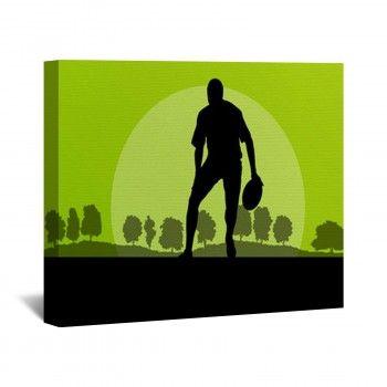 Best Rugby Playin Canvas Wraps Rugbywallart Rugbycanvaswraps 400 x 300