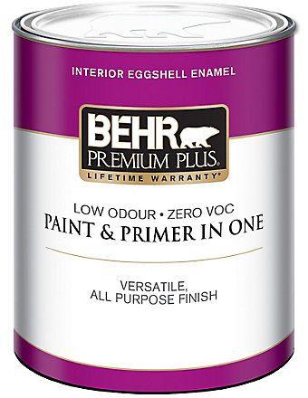 behr premium plus behr premium plus interior eggshell on behr premium plus colors id=68460