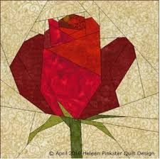 Afbeeldingsresultaat Voor Quilt Vorlagen Kostenlos Met Afbeeldingen Quiltblokken Quiltpatronen Quilts