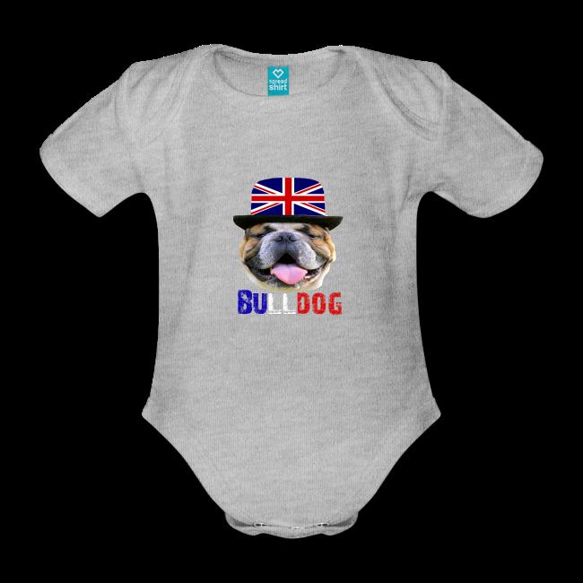 Bulldogge Englische Bulldogge Hunde Hundebesitzer Bulldogge Shirts Hunde