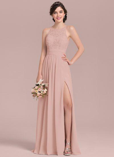 ca8b0944cb Image result for off shoulder dusty rose bridesmaid dresses ...