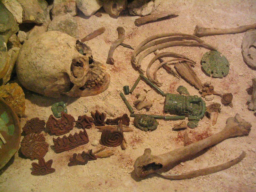 реликтовых картинки археологические раскопки средних веков приехали отдыхать, наверняка